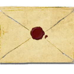 courrier light